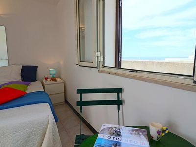Photo for 1BR House Vacation Rental in Otranto