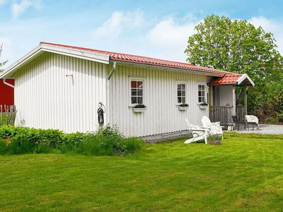 Photo for 1BR House Vacation Rental in ELLÖS