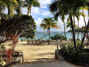 Estate Langmath Mariendal, Saint Thomas, US Virgin Islands