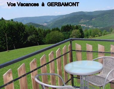 Photo for YOUR HOLIDAY IN PEACE IN THE HEART OF THE VOSGES