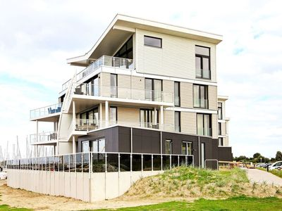 Photo for 5 star holiday home in Wendtorf