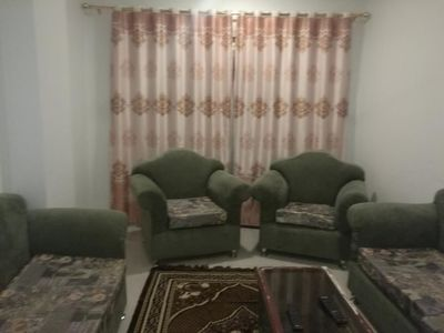 Photo for Hurghad-Dahar - Corniche Street -elqyadat - Unit 14