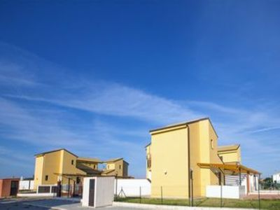 Photo for Vincenzo 02 - Holiday House 150mt from the sea n. 2