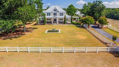 Photo for Estate, near Athens, GA & UGA- Great for large groups,family friendly