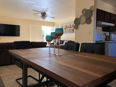 Photo for Las Vegas Home Centrally Located 3 min to Airport