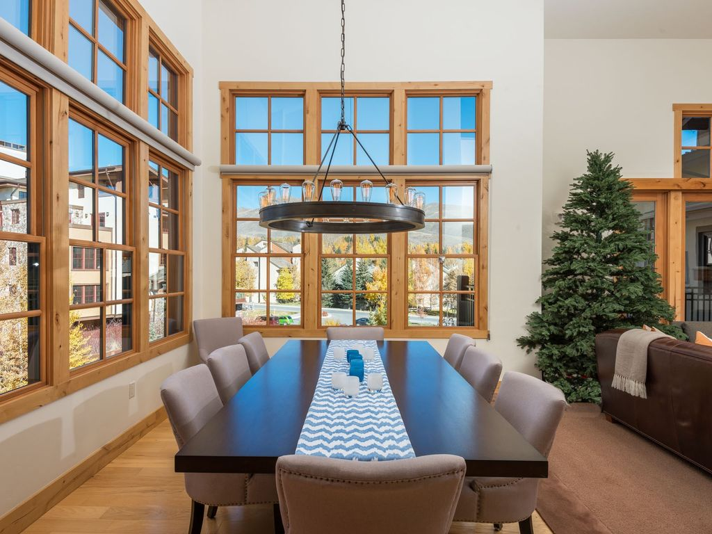 Luxury Family Retreat Just Minutes From Sun Valley And Ketchum Sun Valley Sun Valley Ketchum