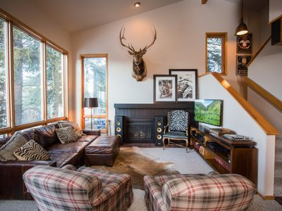 Photo for Vail/Beaver Creek Luxury at a Fraction of the Price