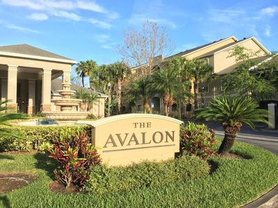 Photo for Avalon New Listing - 2 Bedroom 2 Bath, Cottage Style Condo, Close to Beaches
