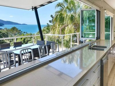 Photo for The QuarterDeck - Hamilton Island
