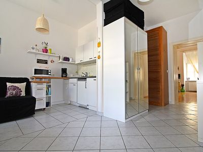 Photo for Apartment 939 m from the center of Vienna with Lift, Internet (142773)