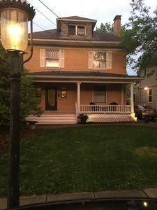 Photo for Hyde Park Home - Great Location
