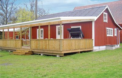 Photo for 2 bedroom accommodation in Ljungby
