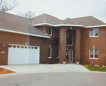 Photo for Beautiful home with breathtaking views of Green Lake. Excellent location .