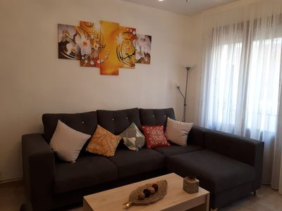 Photo for holiday apartment nour