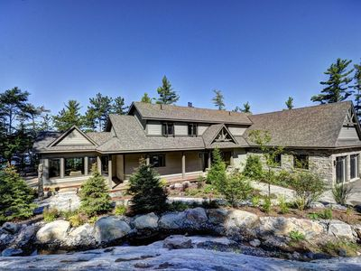 Photo for Natural Beauty - Rosseau