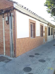 Photo for Your beautiful house in Còrdoba VFT / CO / 00619