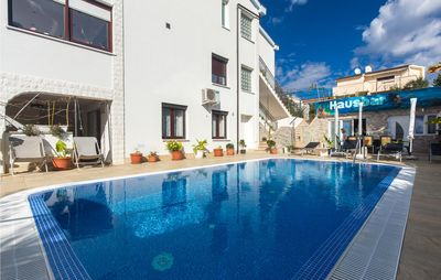 Photo for 2 bedroom accommodation in Krk