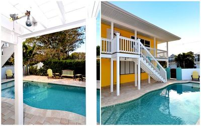 Photo for Boogie Board by Duncan Real Estate.