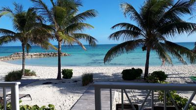 Photo for 4BR Townhome Vacation Rental in Nassau, New Providence