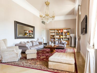 Photo for Luxury and charm in the heart of Florence