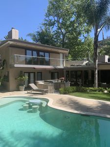 Photo for Gorgeous Beverly Hills House