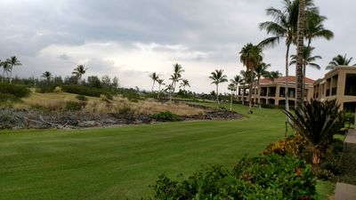 Photo for Huge 2 Bedroom Plus Villa Duplex in Waikoloa