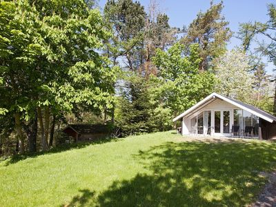 Photo for 4 person holiday home in Vejby