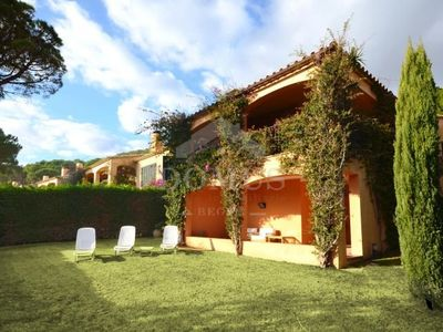 Photo for 5BR Apartment Vacation Rental in Begur