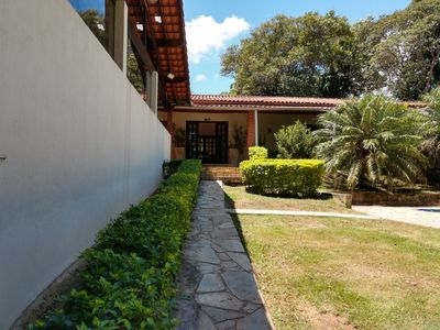 Photo for Farm in condominium - Ibiúna-SP