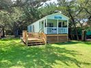 1BR House Vacation Rental in Ocracoke, North Carolina