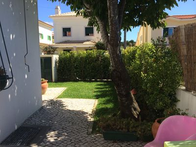 Photo for Charming House w / Pool in Cascais