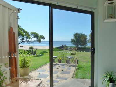 Photo for 1BR House Vacation Rental in Loch Sport, VIC