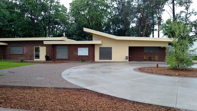 Photo for Renovated Mid-Century Modern House