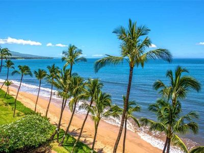Photo for Kealia Resort 604: 2 BR / 1 BA  in Kihei, Sleeps 4