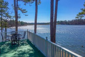 Photo for 3BR House Vacation Rental in Alexander, Arkansas