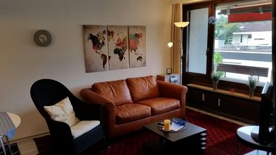 Photo for Apartment Appartement 127
