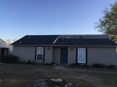 Photo for 3 Bedroom, 2 Bath Home for Master's Golf Tournament
