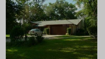 Photo for Serenity Home, minutes away from interstate 4