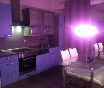 Photo for 1BR Apartment Vacation Rental in Ischia, Kampanien