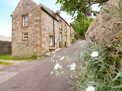Photo for Old Cottage, WINSTER