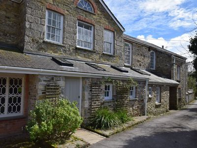 Photo for 1 bedroom House in Truro - PENAR