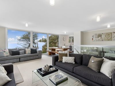 Photo for Hidden Bay Holiday Home