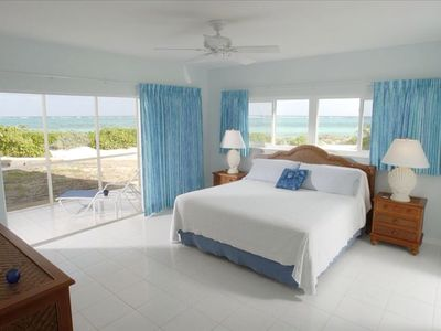 Photo for 2BR Condo Vacation Rental in Rum Point, Cayman Kai