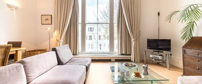 Photo for Kensington London Flat to let for holidays