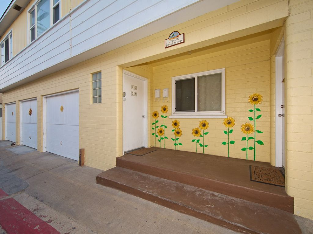 Adorable One Bedroom Beach Condo In North M Homeaway