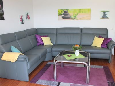 Photo for Apartment / app. for 2 guests with 45m² in Grömitz (3339)