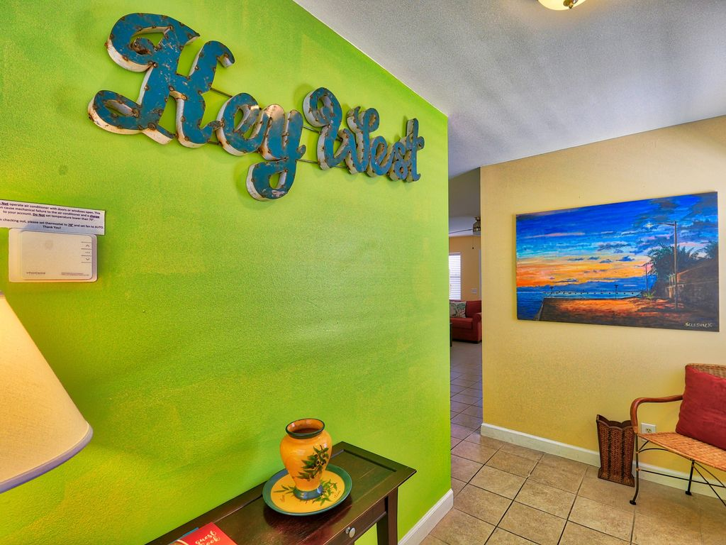 Budget Rent A Car In Key West