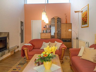 Photo for Bungalow 53 type 1 Lammertshörn - holiday home Lunz