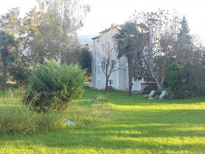 Photo for Daily Rental Villa and Rooms in Kocaeli Kartepe. Daily and weekly rental of our villa