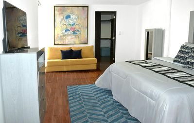 Photo for POLANCO UPSCALE MODERN & COZY IN A QUIET STREET